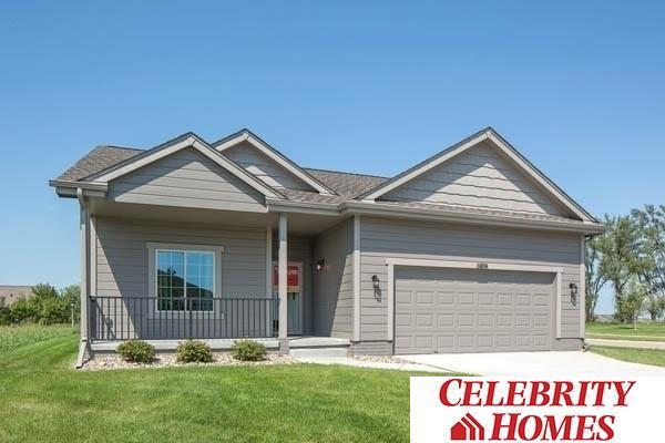 Loans near  Martin St, Omaha NE