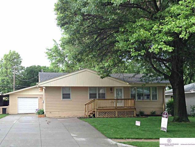 Loans near  Valley St, Omaha NE