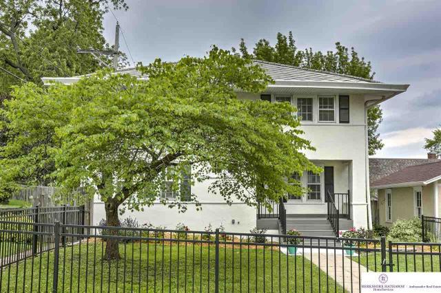 Loans near  Poppleton Ave, Omaha NE