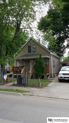 Loans near  V St, Omaha NE
