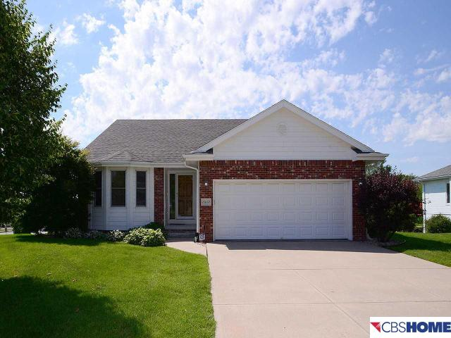 Loans near  Sahler St, Omaha NE