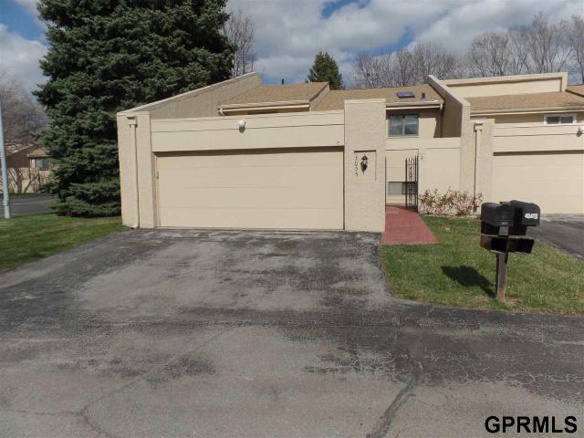 Loans near  S  Plz, Omaha NE