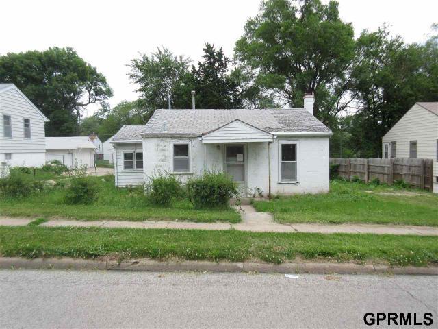 Loans near  Crown Point Ave, Omaha NE