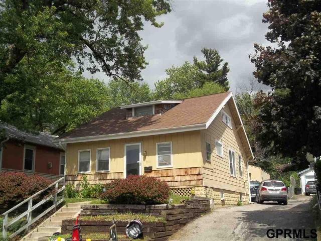 Loans near  N  St , Omaha NE
