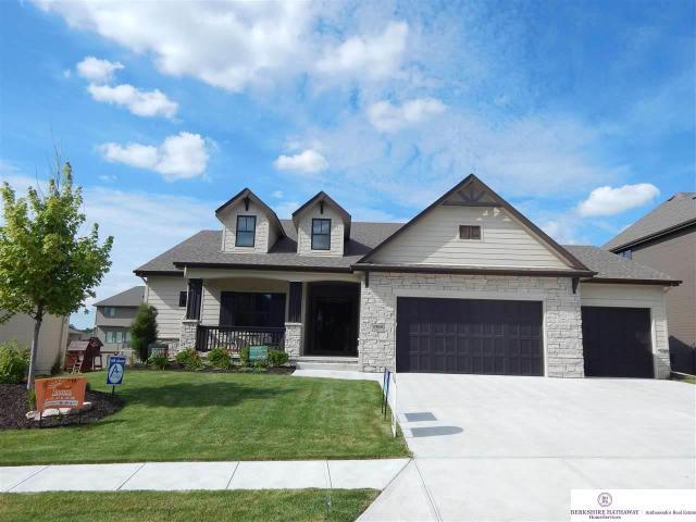 Loans near  Patrick Ave, Omaha NE