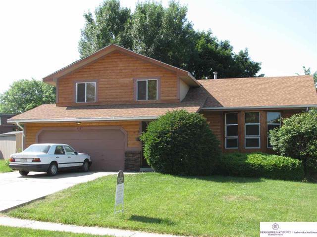 Loans near  Atwood Ave, Omaha NE