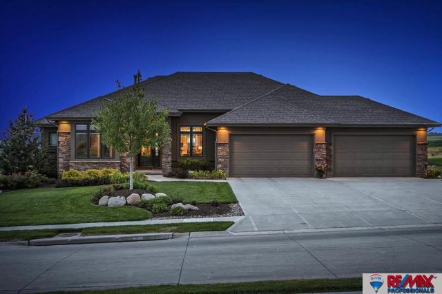 Loans near  Craig St, Omaha NE