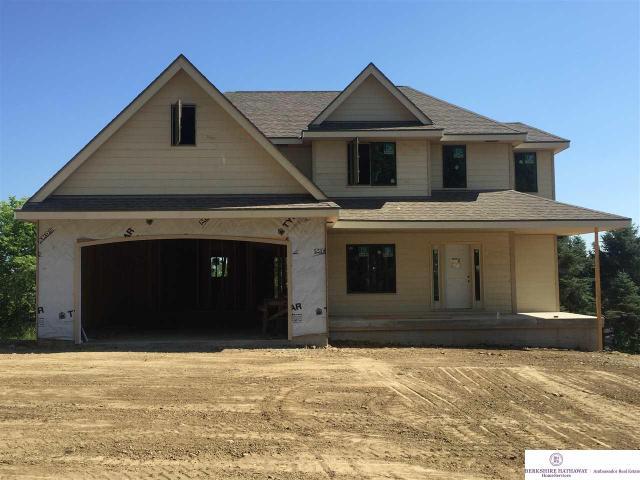Loans near  Girard St, Omaha NE