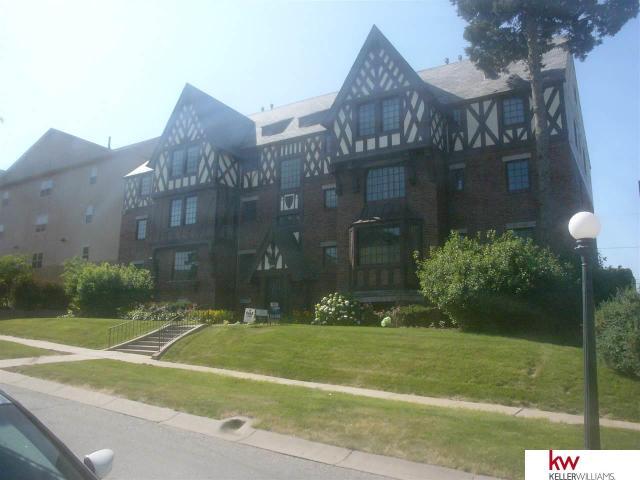 Loans near  Davenport St , Omaha NE