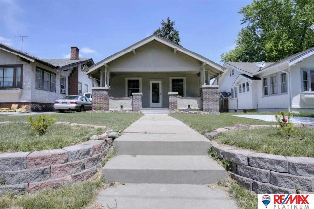 Loans near  Bauman Ave, Omaha NE