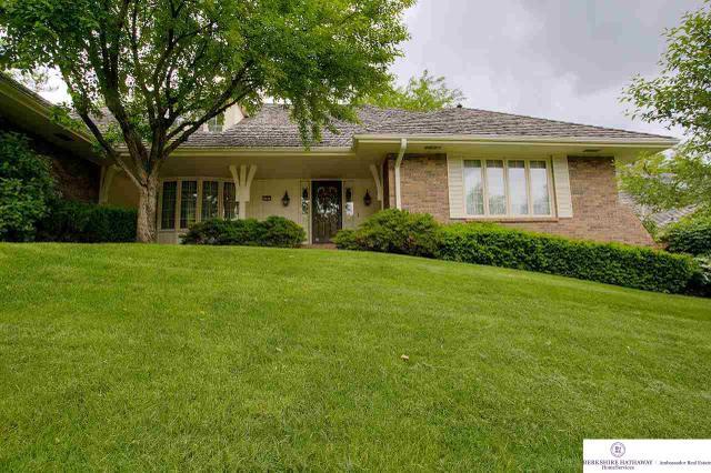 Loans near  Washington Plz, Omaha NE