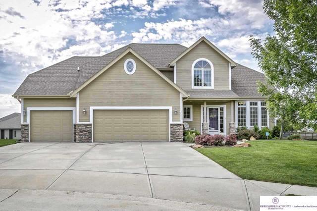 Loans near  Grant Cir, Omaha NE