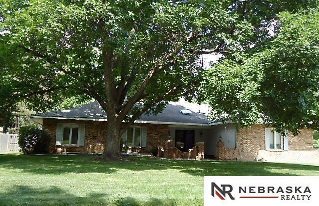 Loans near  Morrison Dr, Omaha NE
