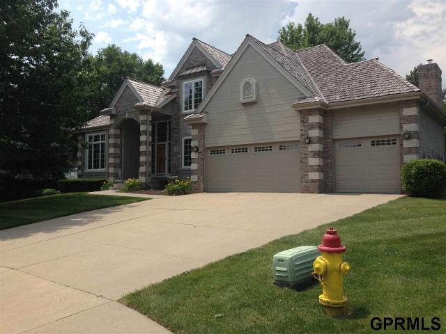 Loans near  L Cir, Omaha NE