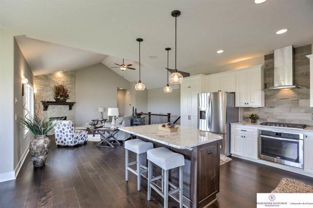 Loans near  Hampton Dr, Omaha NE