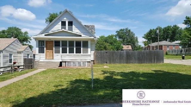 Loans near  Spencer St, Omaha NE