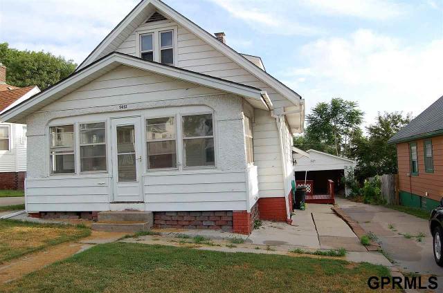 Loans near  Pasadena Ave, Omaha NE
