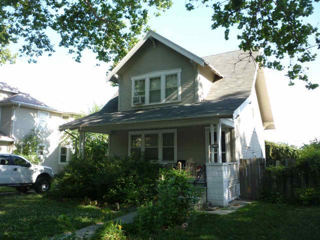 Loans near  Lincoln Blvd, Omaha NE