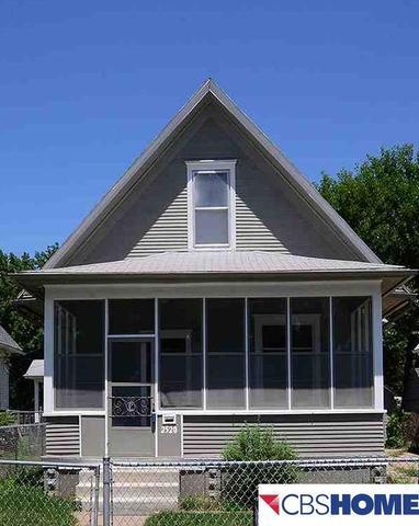 Loans near  Fort St, Omaha NE