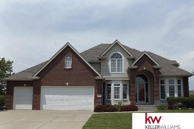 Loans near  Oakmont Dr, Omaha NE