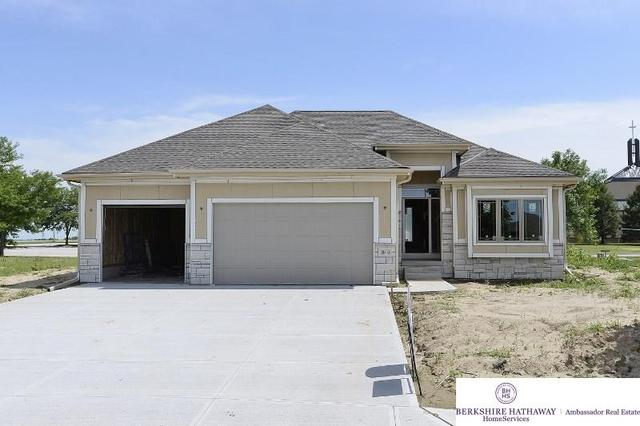Loans near  Taylor St, Omaha NE