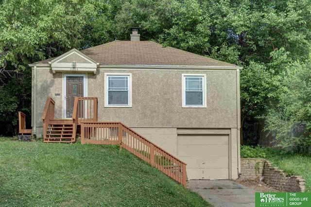 Loans near  N th St, Omaha NE