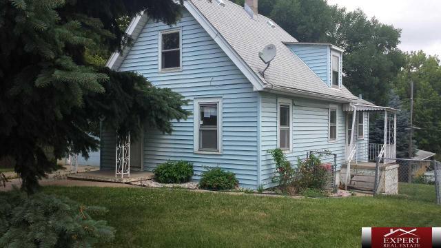 Loans near  Weir St, Omaha NE