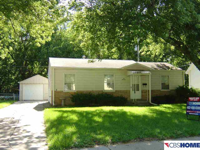 Loans near  Cole Creek Dr, Omaha NE