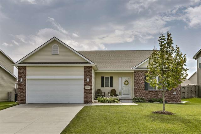 Loans near  Laurel Ave, Omaha NE