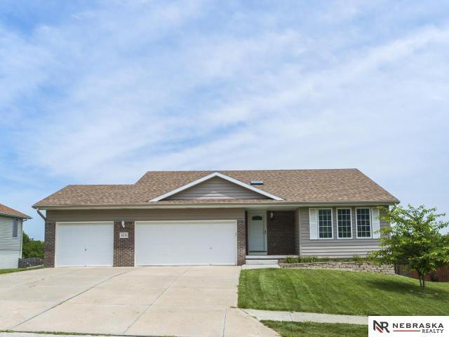 Loans near  Timberlane Dr, Omaha NE