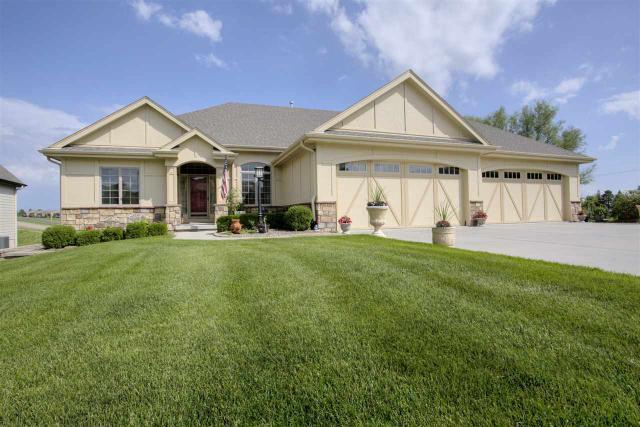 Loans near  Ogden St, Omaha NE