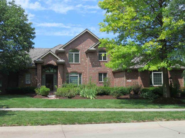 Loans near  Bay Wood Dr, Omaha NE