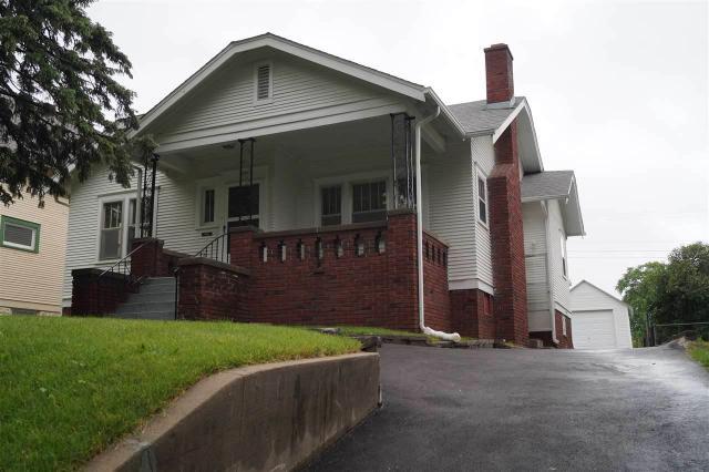 Loans near  Fontenelle Blvd, Omaha NE