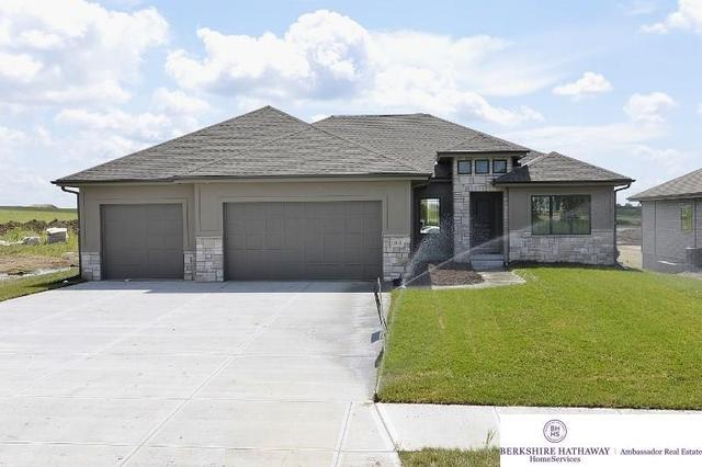 Loans near  Alder Dr, Omaha NE