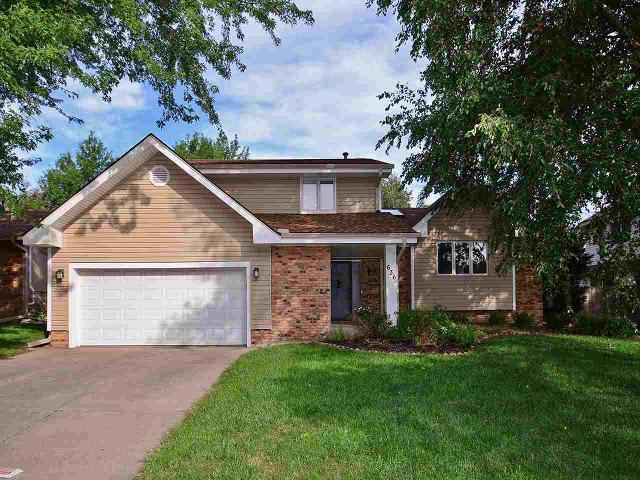 Loans near  N  Cir, Omaha NE