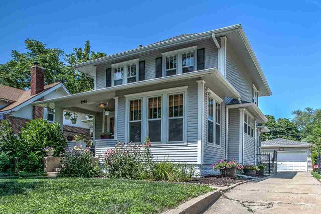Loans near  Webster St, Omaha NE