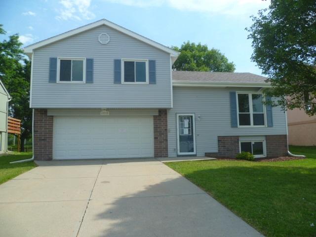 Loans near  Martin Ave, Omaha NE