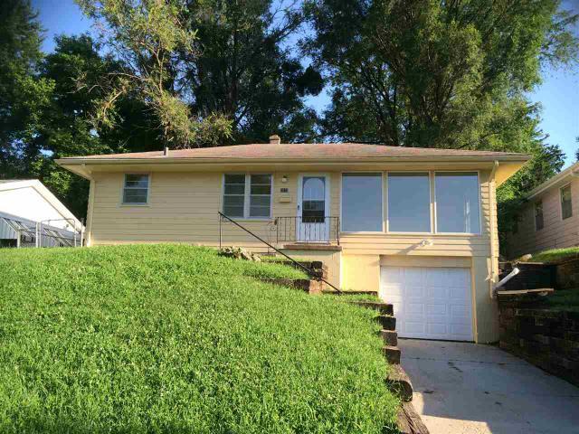 Loans near  Sprague St, Omaha NE