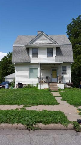 Loans near  N th Ave, Omaha NE