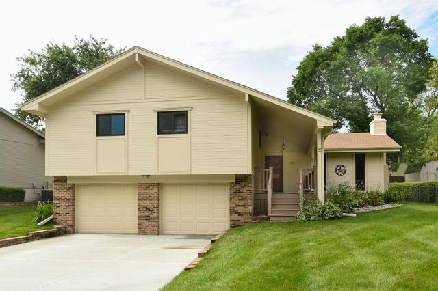 Loans near  Orchard Cir, Omaha NE