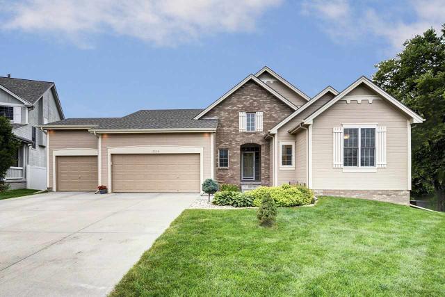 Loans near  Briar St, Omaha NE