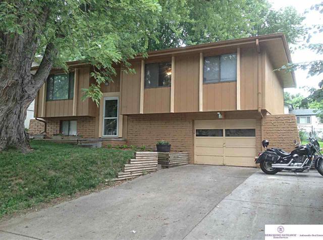 Loans near  W Cir, Omaha NE