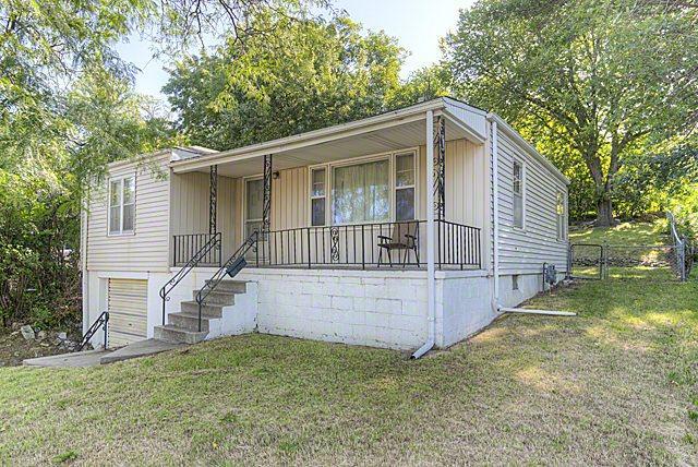 Loans near  S th St, Omaha NE