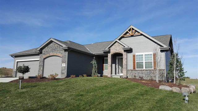 Loans near  Polk St, Omaha NE