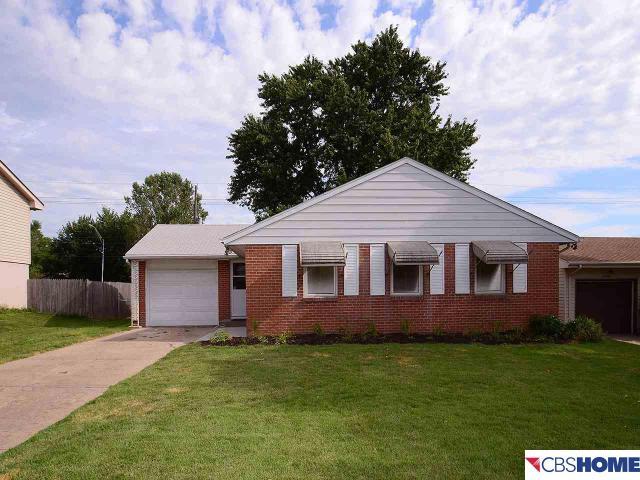 Loans near  Wright St, Omaha NE