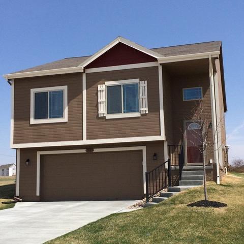 Loans near  Wood Valley Dr, Omaha NE