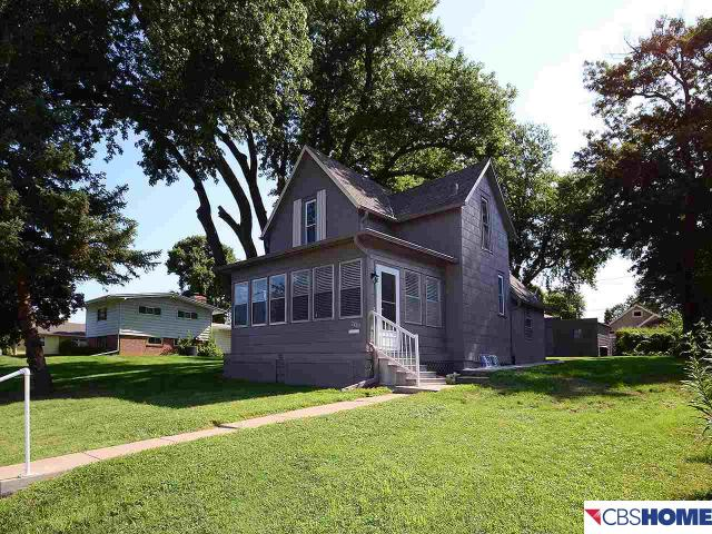 Loans near  S st St, Omaha NE