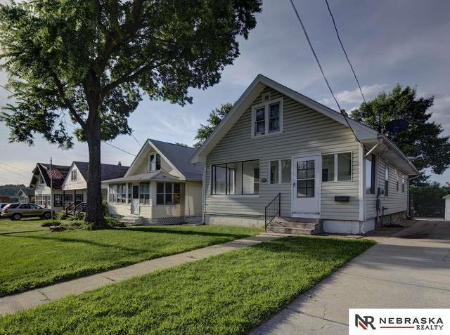 Loans near  Hickory St, Omaha NE