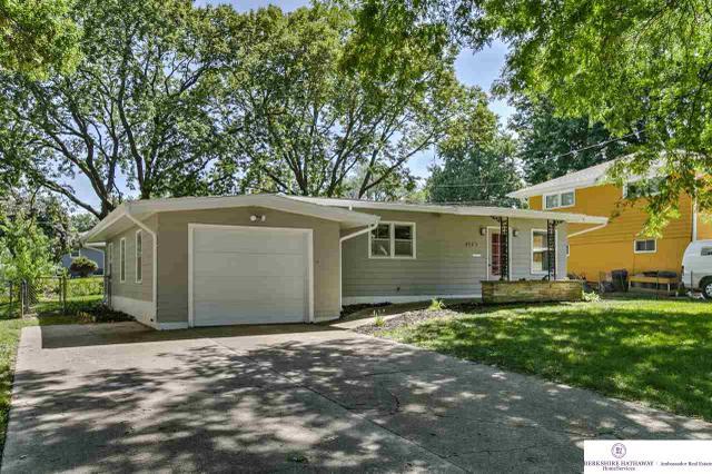 Loans near  Browne St, Omaha NE