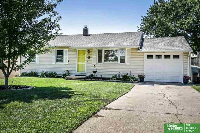 Loans near  S nd St, Omaha NE
